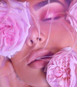 Ces 6 marques américaines de make-up qui nous font complètement rêver