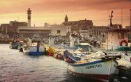 Descubre los mejores destinos de la península para estas vacaciones