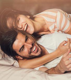 L'oroscopo dell'amore e del sesso: le affinità sessuali dei segni zodiacali!