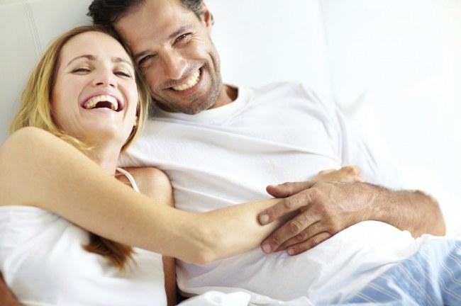 Segni di predatore dating online