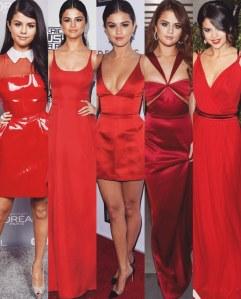 Selena Gomez victime de body shaming, ses fans réagissent