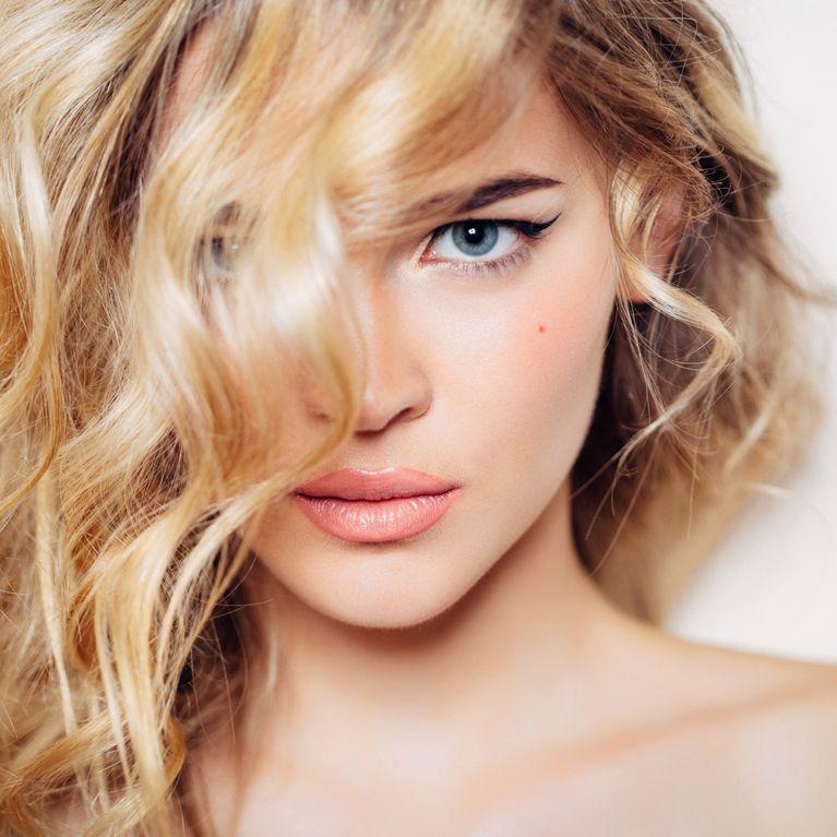 Blondtöne 2019 Diese Haarfarben Sind Jetzt Mega Angesagt