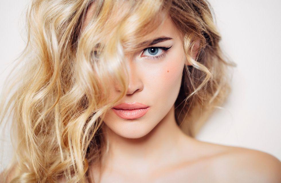 Blondtöne 2019: Diese Haarfarben sind jetzt MEGA angesagt!