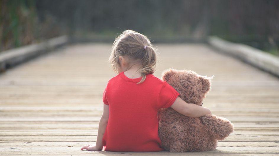 """Un père de famille condamné pour avoir violé ses filles des """"centaines de fois"""""""