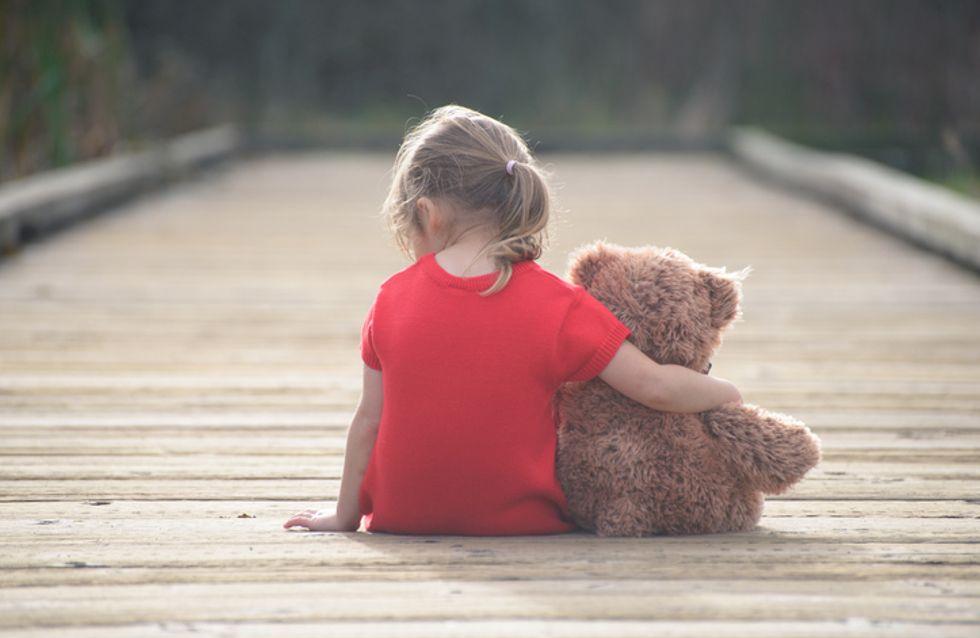 Un père de famille condamné pour avoir violé ses filles des centaines de fois
