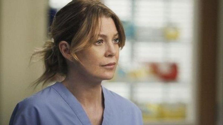 Bientôt la fin de Grey's Anatomy ? Certaines révélations attristent les fans