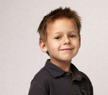 Le fils de Nathan et Haley dans les Frères Scott a bien grandi et ça nous donne