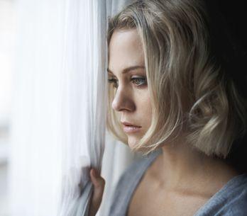 Aborto spontaneo: sintomi e cause di un fenomeno molto diffuso