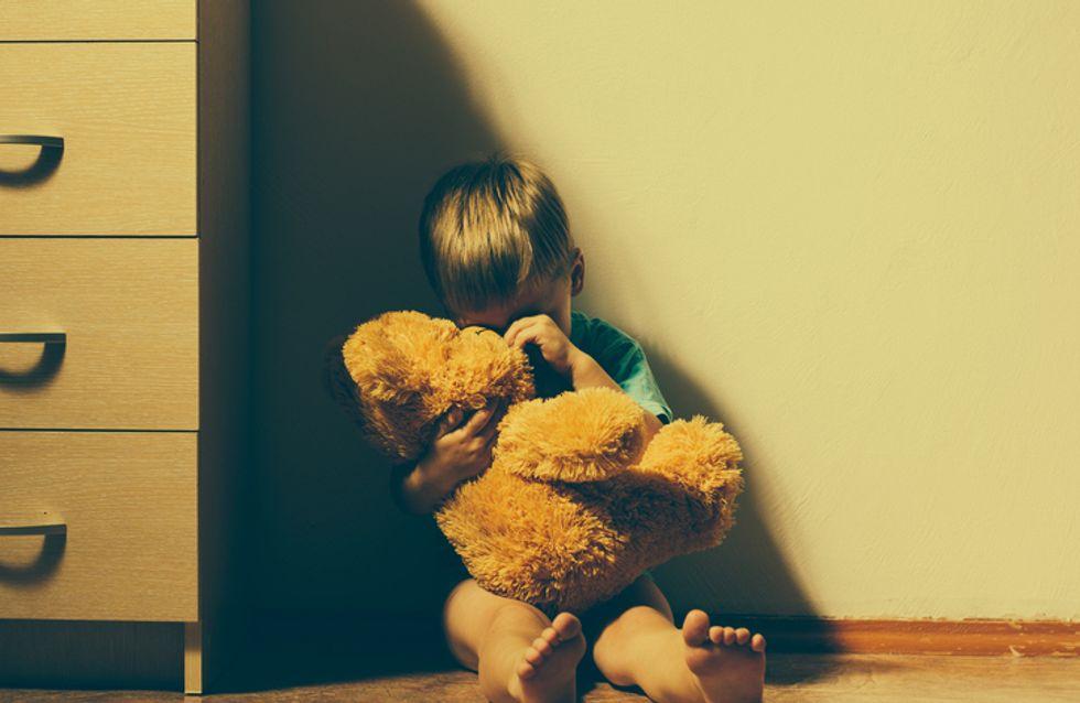 Les homosexuels ont le droit d'adopter… les enfants dont les couples hétéros ne veulent pas