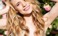 Beauty-Trend: Sheet-Masken für die Haare sind DER Geheimtipp für schönes Haar