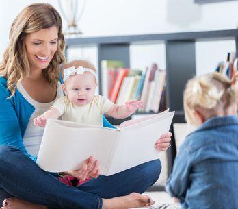 La baby-sitter parfaite, elle est comment ? (selon les parents)