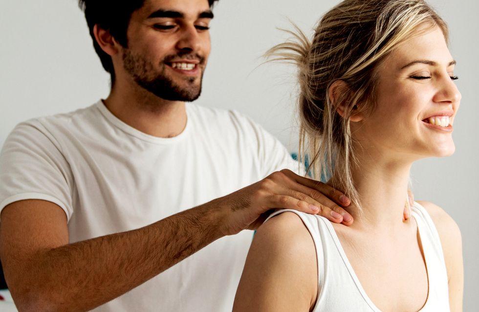 massaggio prostatico da chi farswlo fare