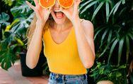 Schlank durch den Sommer: Die 9 besten Diät-Tricks für den Urlaub