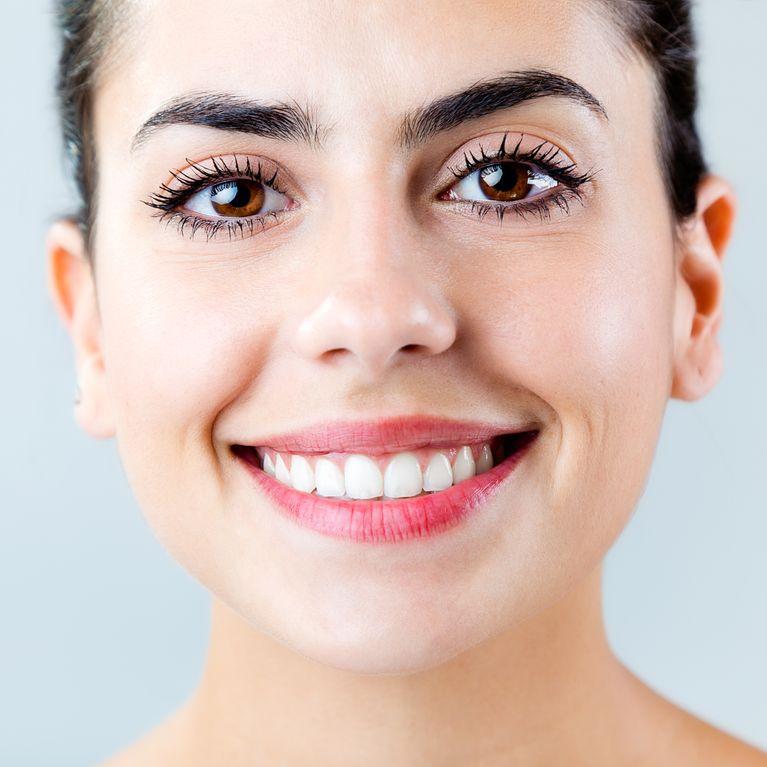 Schöne Haut Das Sind Die 10 Besten Tipps Und Produkte