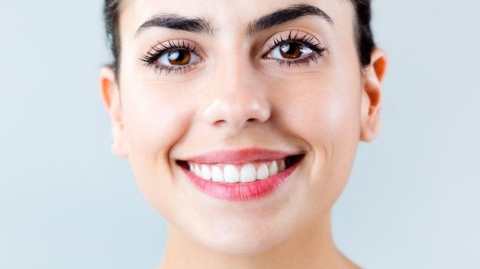 Pimp my skin: Das sind die 10 besten Tipps für schöne Haut