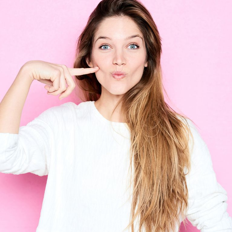 Top-10-Speed-Dating-Fragen