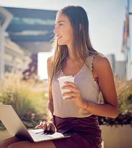 5 tips para elaborar tus looks de trabajo en verano