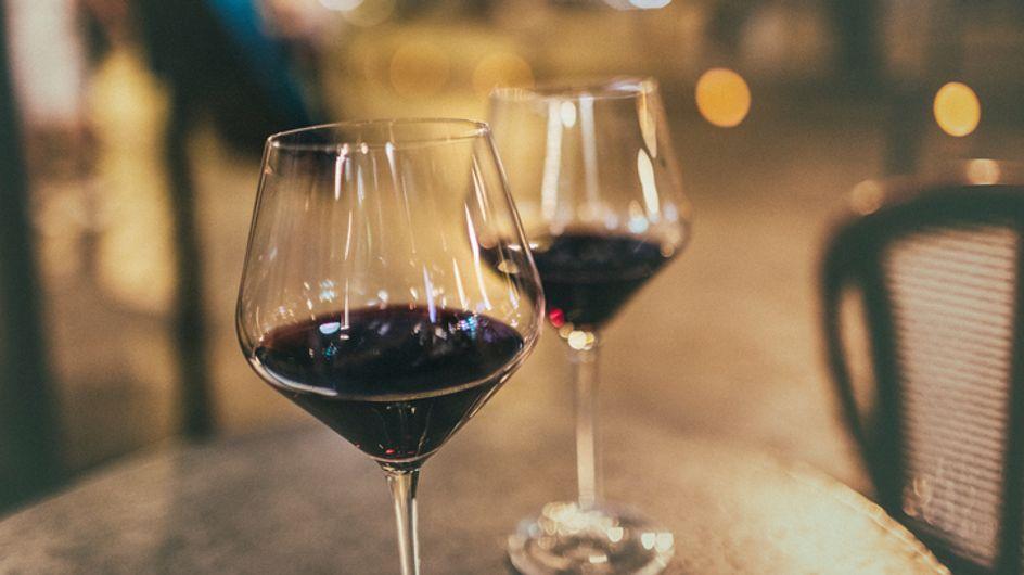 """Qu'est-ce que le """"binge-drinking"""", cette pratique qui inquiète les médecins"""