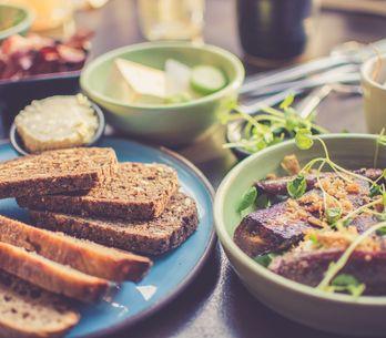 Low carb: los carbohidratos que menos engordan