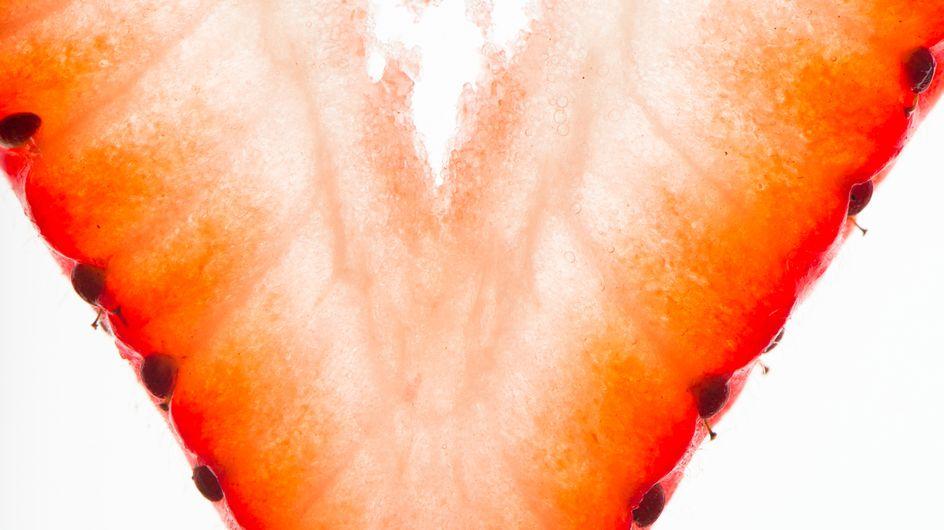 La vérité sur le vagin : 20 choses que toutes les femmes devraient savoir