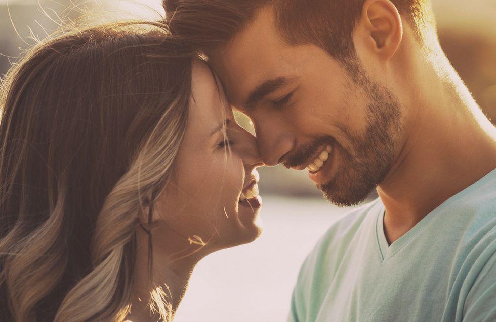 Come far sopravvivere la coppia quando si è molto diversi