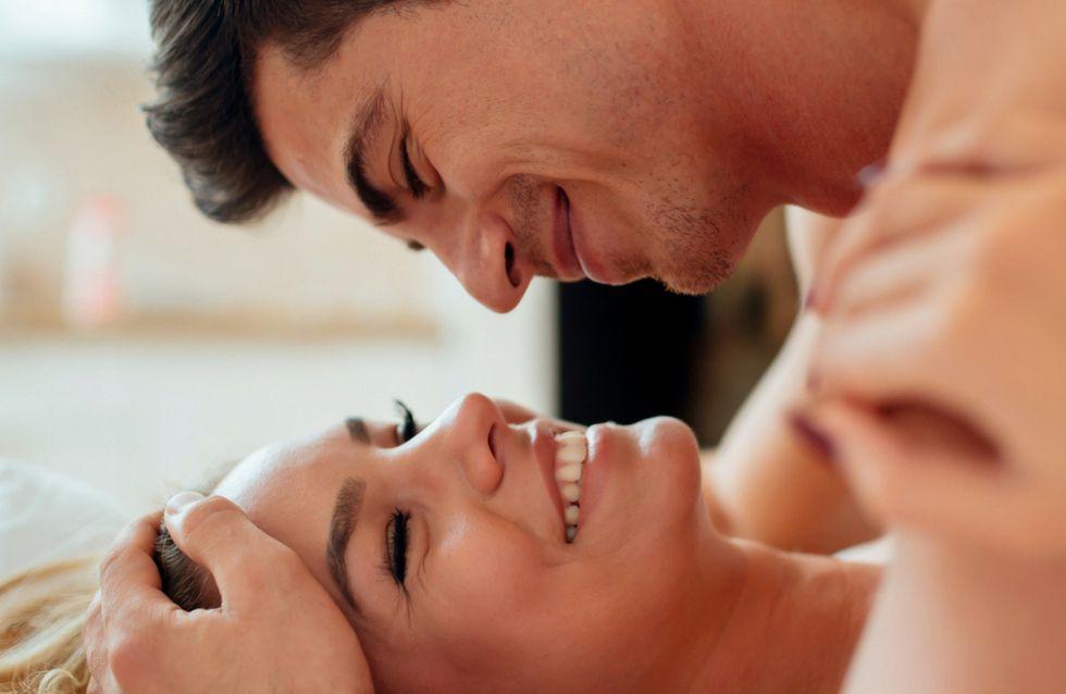 """Fingere un orgasmo: vantaggi e svantaggi di questa pratica """"comune"""""""
