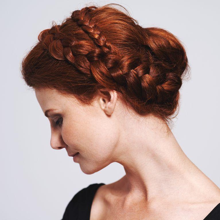 Quand vous pouvez teindre les cheveux aprГЁs la teinture