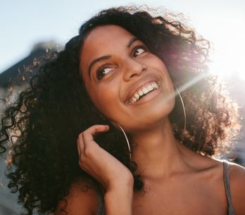 SOS cheveux secs : On a testé le low shampoo