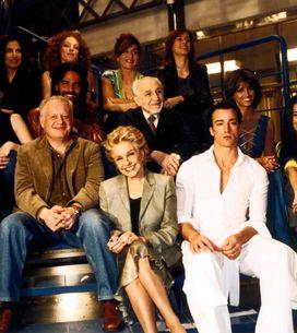 Un acteur de Un, Dos, Tres et ex-candidat de The Voice est décédé