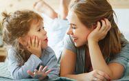 Come spiegare il sesso ai bambini: i consigli per non sbagliare