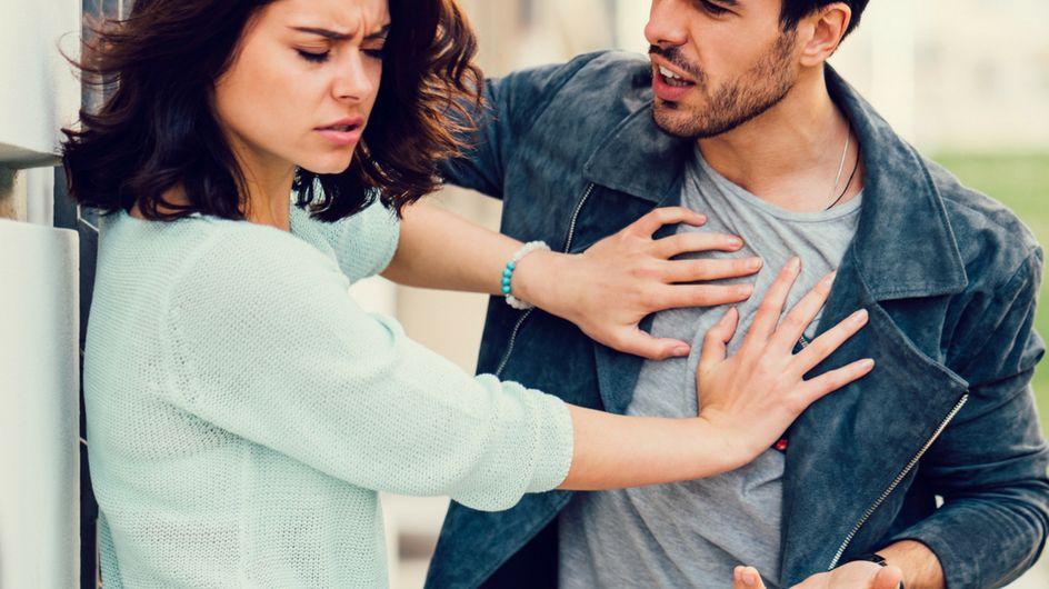 Come lasciare un ragazzo: 8 modi da evitare!