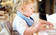 Erprobte Tipps: So findest du den richtigen Babyhochstuhl