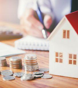 Come risparmiare sulle spese di casa ?con un po' di organizzazione