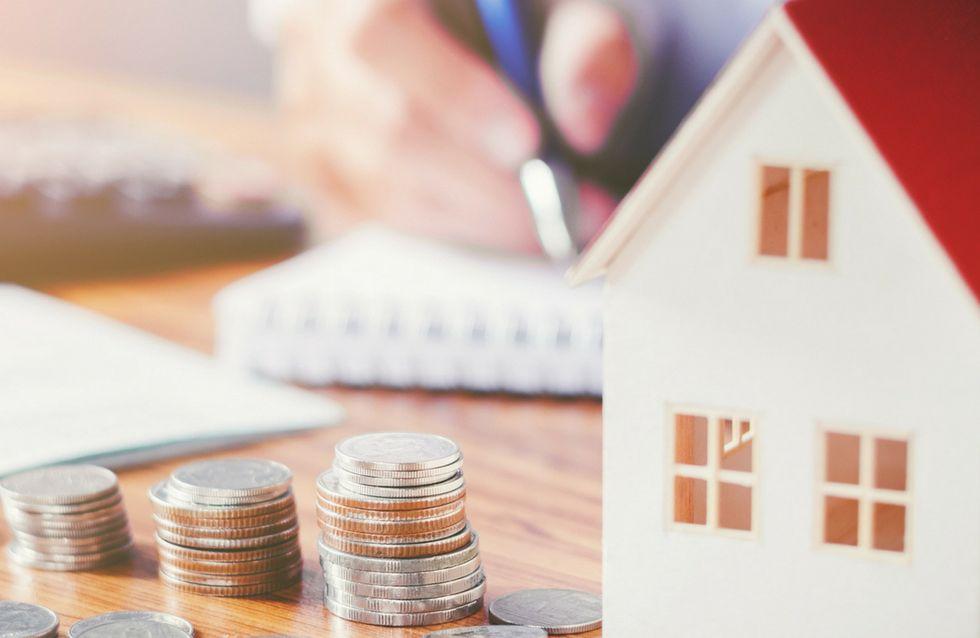 Come risparmiare sulle spese di casa con un po' di organizzazione