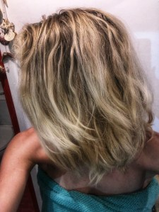Aucun shampoing depuis 6 mois et le résultat est surprenant (photos)