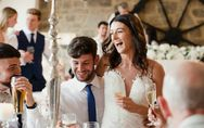 Ti sposi? 6 consigli per la disposizione dei tavoli al tuo matrimonio