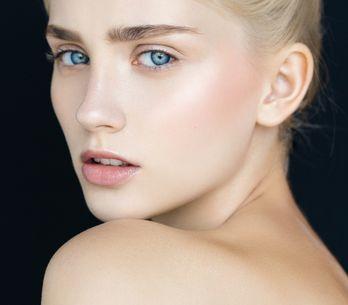 Comment venir à bout de l'acné adulte ?