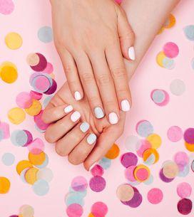 Unghie estate 2018: le 4 nail art di tendenza che devi assolutamente provare!