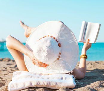 8 romans pour s'évader cet été