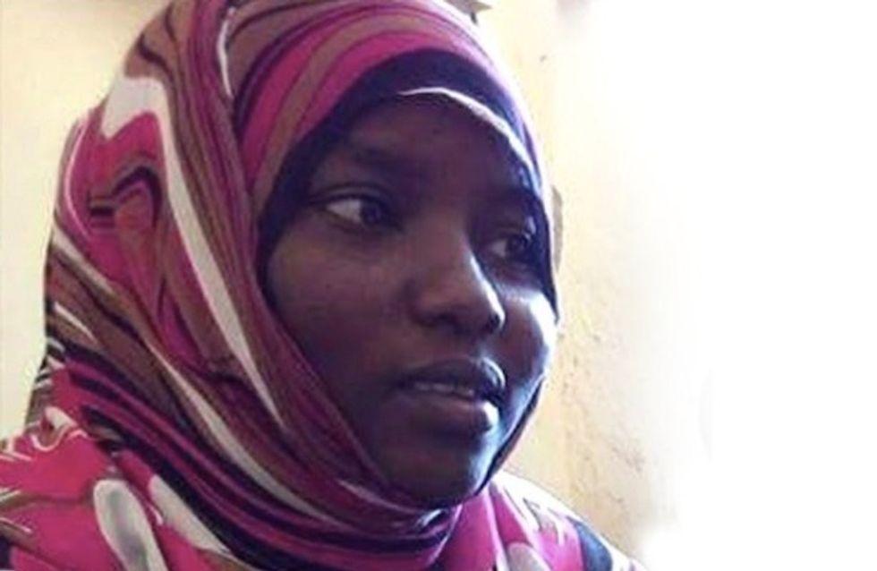 Mariée de force et violée à 16 ans, l'histoire de cette jeune soudanaise bouleverse le monde