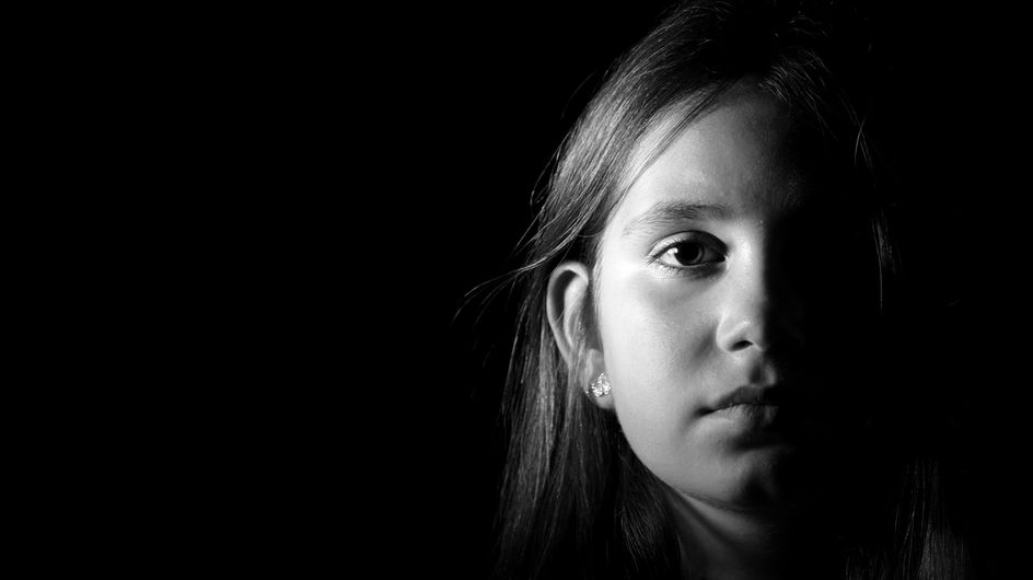 Viol, infanticide... Les 10 pays les plus dangereux pour les femmes ne sont pas ceux auxquels vous pensez