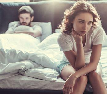 Il passato sessuale del partner: 5 cose difficilissime da accettare