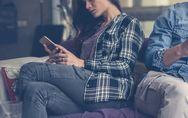 Test di coppia: che tipo di infedele saresti? Cosa potrebbe spingerti a tradire?