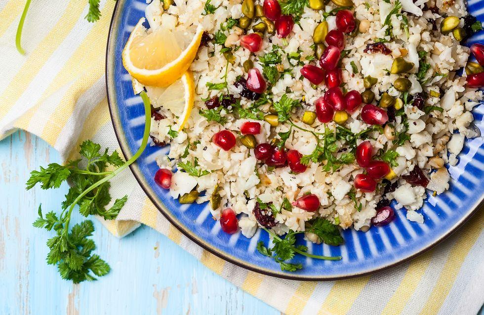 Nos conseils pour composer les meilleures salades du monde (rien que ça !)