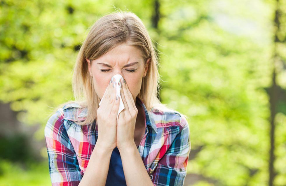 Cómo cuidarte si tienes gripa o resfriado: claves para distinguirlos