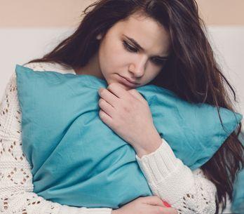 Menarca: l'età della prima mestruazione rivela molte cose sulla tua salute!