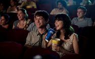 8 choses qui nous arrivent quand on regarde un film avec notre crush