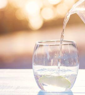 Boire beaucoup d'eau peut-il être dangereux pour la santé ?