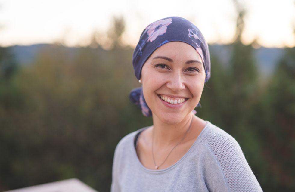 5 conseils à suivre pour reprendre une vie normale après un cancer du sein