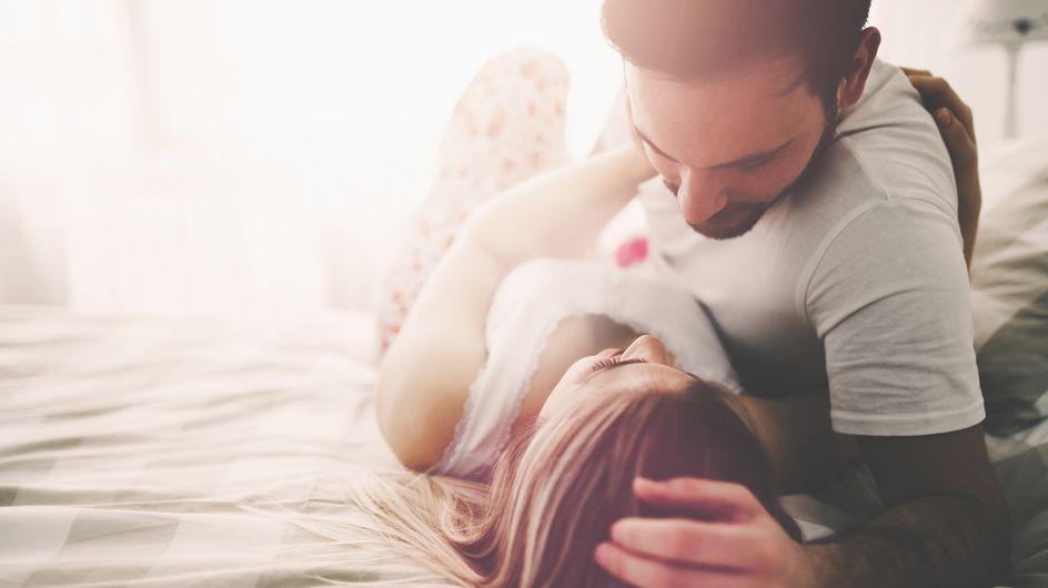 Un rapport sexuel peut-il provoquer une cystite ?